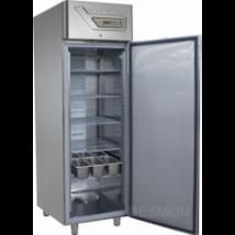 Desmon fagylalt hűtő (fagyasztó) 620L -15° -28°C