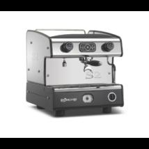 La Spaziale 1 karos kávéfőzőgép automata adagbeállítással (S2 EK)