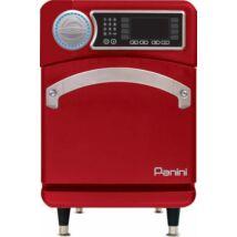 TurboChef i1 Panini gyors sütő panini ráccsal