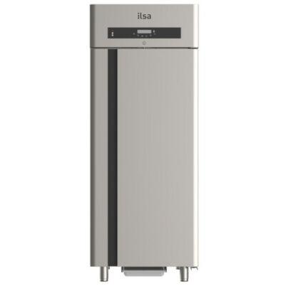 Ilsa Evolve csokoládé hűtő 750L +4° +18°C