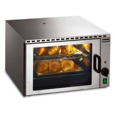 Lincat LCO kompakt sütő