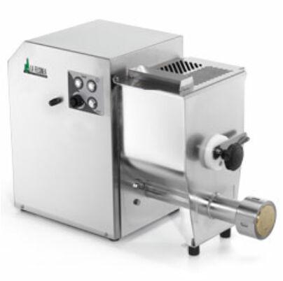 tésztakészítő gép<br />CiaoPasta