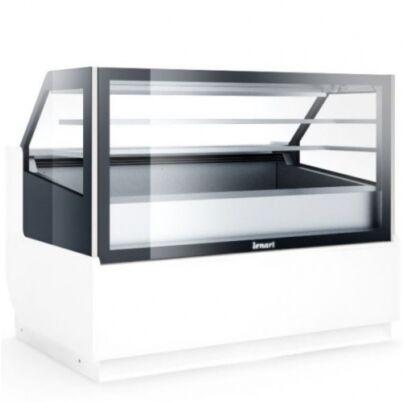 Cukrászati hűtőpult