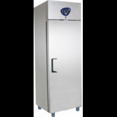 Ipari hűtő