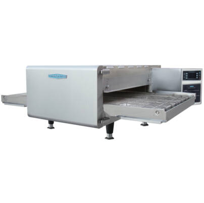 Turbochef Conveyors