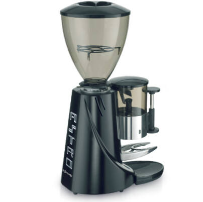 kávédaráló