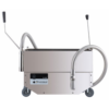 Kép 1/3 - Frucosol - SF5000 - Olajszűrő rendszer, 20 liter/perc