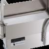 Kép 3/3 - Frucosol - SF5000 - Olajszűrő rendszer, 20 liter/perc
