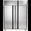 Kép 1/2 - Ilsa Evolve mélyhűtő szekrény GN 2/1 1400L -22° -15°C