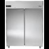 Kép 1/2 - Ilsa Neos hűtőszekrény GN 2/1 1400L 0° +10°C