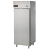 Kép 1/2 - Ilsa Neos mélyhűtő szekrény GN 2/1 700L -20° -10°C