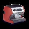 Kép 1/2 - kávéfőzőgép
