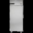 Ilsa Neos cukrászati mélyhűtő szekrény 700L -20° -10°C
