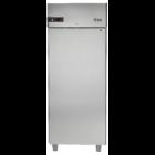 Ilsa Neos hűtőszekrény GN 2/1 700L 0° +10°C