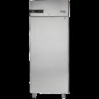 Ilsa Neos cukrászati hűtőszekrény 750L -25° -10°C