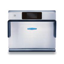 TurboChef i5 gyors sütő érintőkijelzővel