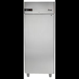 Ilsa - Neos hűtőszekrény GN 2/1 700L 0° +10°C