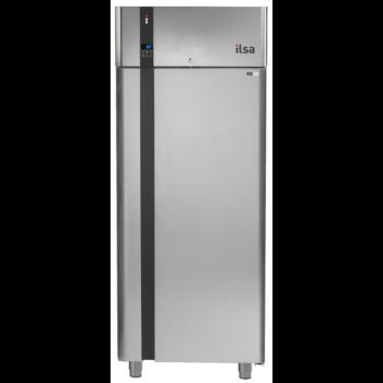 Ilsa Evolve hűtőszekrény GN 2/1 700L -2° +8°C