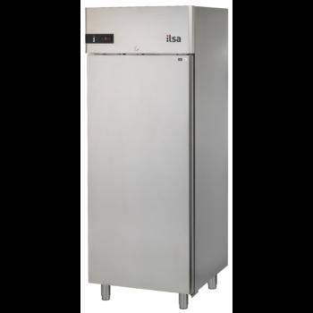 Ilsa Neos mélyhűtő szekrény GN 2/1 700L -20° -10°C