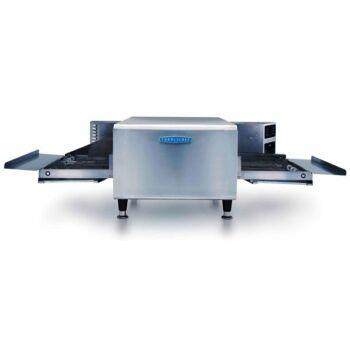 """TurboChef High h Conveyors 1618 48"""""""