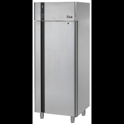 Ilsa Evolve cukrászati mélyhűtő szekrény 750L -20° -10°C