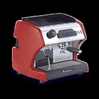 kávéfőzőgép