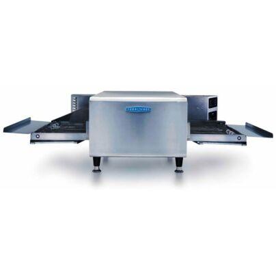 Turbochef Conveyors