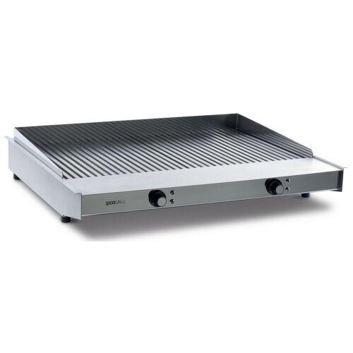 Ecogrill elektromos grill 15 kg hús/óra EG 7C 800