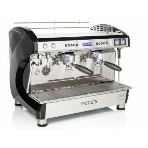 Reneka kávégép