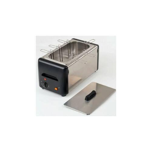 Roller Grill CO 60