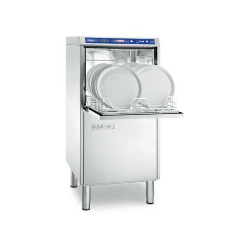 Elframo ipari mosogatógép