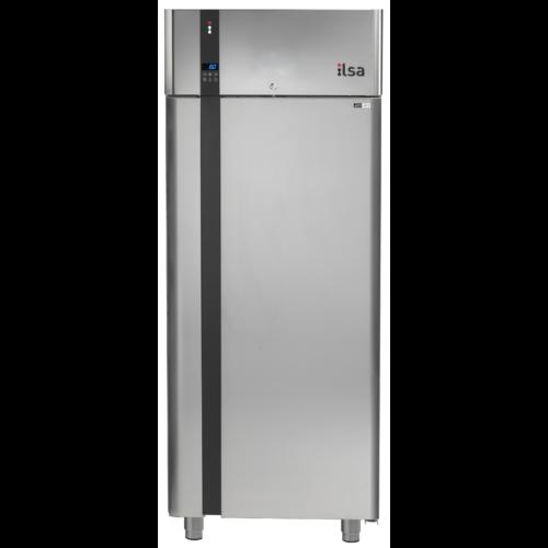 Ilsa Evolve haltároló hűtőszekrény GN 2/1 700L -4° +6°C