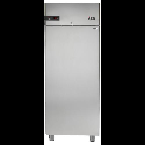 Ilsa Neos hűtőszekrény GN 2/1 700L -2° +8°C