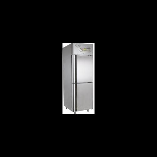 hűtő/fagyasztó