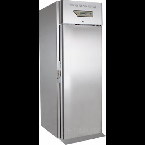 Bekocsizható hűtő
