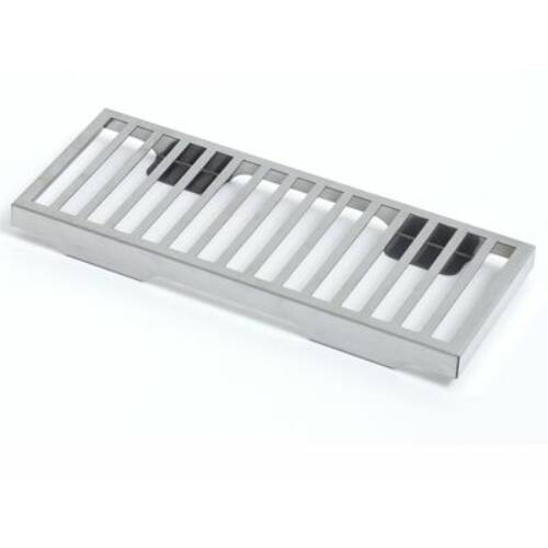 Roller Grill 53175