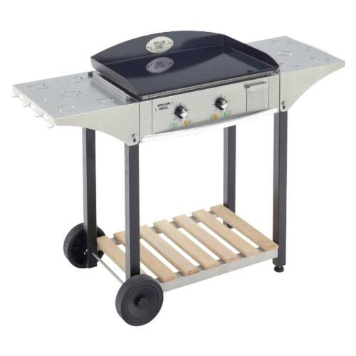 Roller Grill CHPS 600