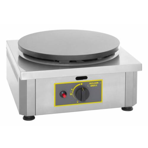 Roller Grill CSG 400