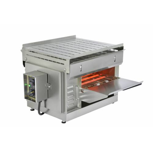 Roller Grill CT 3000 B