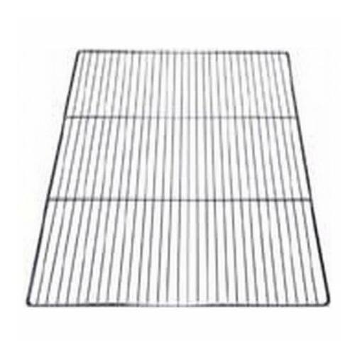 Roller Grill F01021