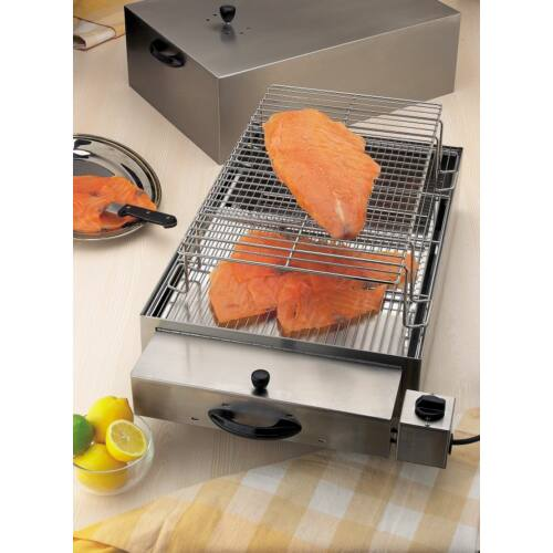 Roller Grill FM 4