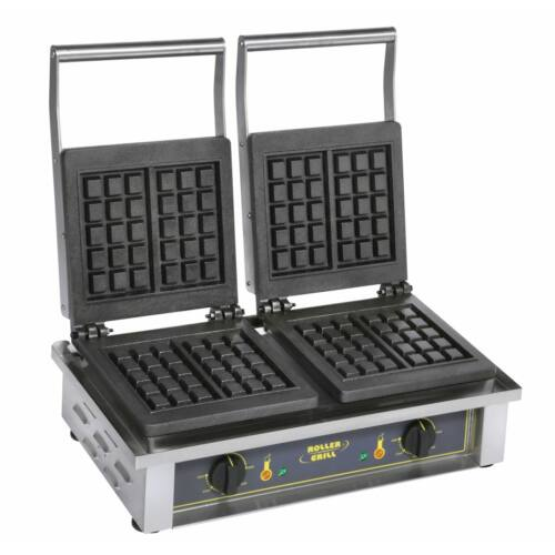 Roller Grill GED 10