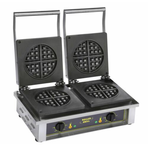 Roller Grill GED 75