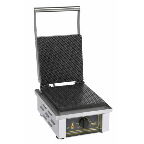 Roller Grill GES 40