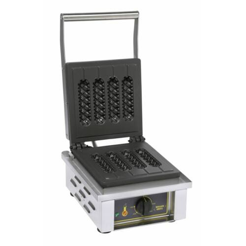 Roller Grill GES 80