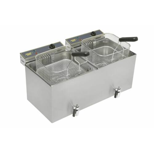 Roller Grill MF 120 DR