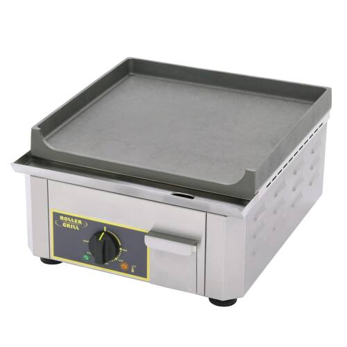 Roller Grill PSF 400 E