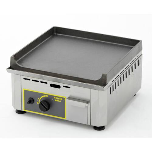 Roller Grill PSF 400 G