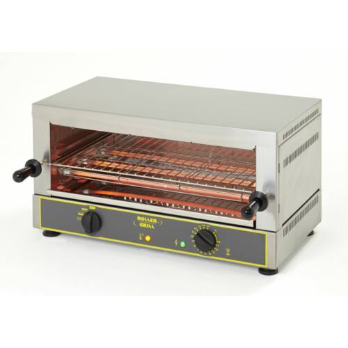 Roller Grill TS 1270