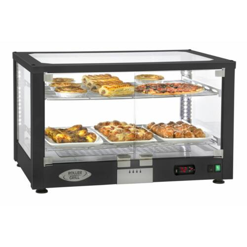 Roller Grill WD 780 S